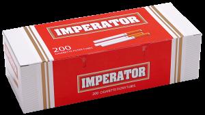 Цигарени гилзи IMPERATOR 200 RED