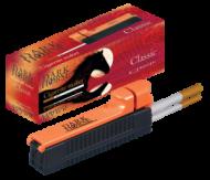 Машинка за пълнене на цигари Dark Horse classic